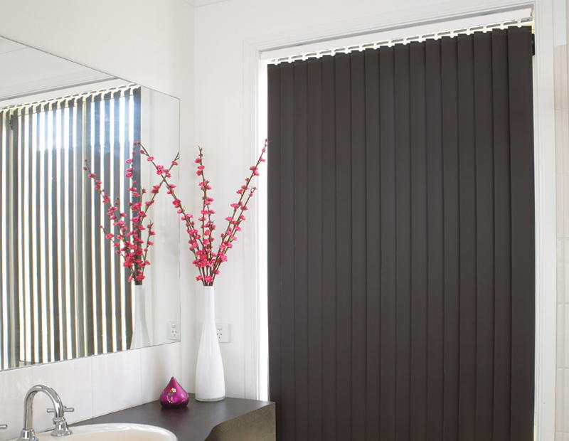 Vertical Blinds Discount City Blinds AdelaideDiscount
